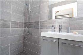 Image No.35-Villa / Détaché de 5 chambres à vendre à Avgorou