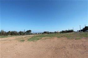 Image No.2-Terre à vendre à Pernera