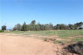 Image No.5-Terre à vendre à Pernera