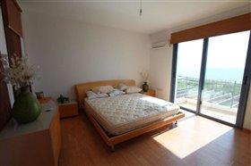Image No.9-Villa / Détaché de 5 chambres à vendre à Ayia Thekla