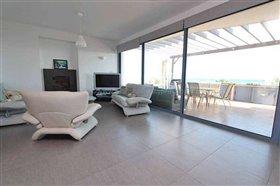 Image No.14-Villa / Détaché de 5 chambres à vendre à Ayia Thekla