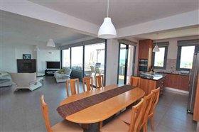 Image No.16-Villa / Détaché de 5 chambres à vendre à Ayia Thekla