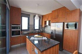 Image No.18-Villa / Détaché de 5 chambres à vendre à Ayia Thekla