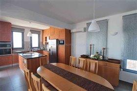 Image No.19-Villa / Détaché de 5 chambres à vendre à Ayia Thekla