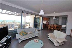 Image No.21-Villa / Détaché de 5 chambres à vendre à Ayia Thekla