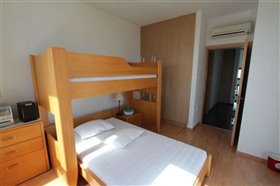 Image No.25-Villa / Détaché de 5 chambres à vendre à Ayia Thekla