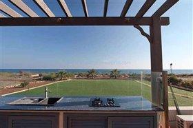Image No.30-Villa / Détaché de 5 chambres à vendre à Ayia Thekla
