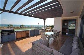 Image No.31-Villa / Détaché de 5 chambres à vendre à Ayia Thekla