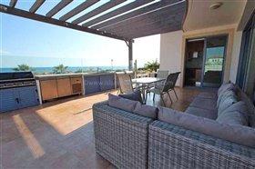 Image No.32-Villa / Détaché de 5 chambres à vendre à Ayia Thekla