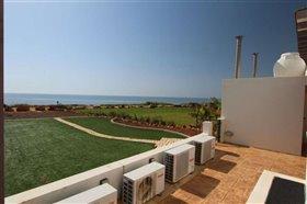 Image No.35-Villa / Détaché de 5 chambres à vendre à Ayia Thekla