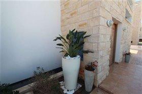 Image No.38-Villa / Détaché de 5 chambres à vendre à Ayia Thekla
