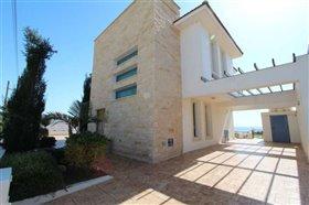 Image No.40-Villa / Détaché de 5 chambres à vendre à Ayia Thekla