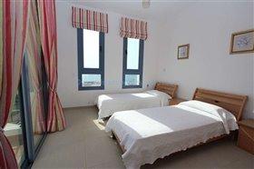 Image No.15-Villa / Détaché de 5 chambres à vendre à Ayia Thekla