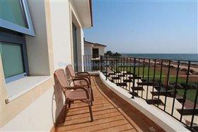 Image No.17-Villa / Détaché de 5 chambres à vendre à Ayia Thekla