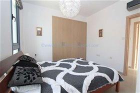 Image No.20-Villa / Détaché de 5 chambres à vendre à Ayia Thekla
