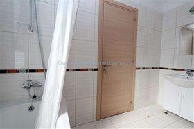 Image No.22-Villa / Détaché de 5 chambres à vendre à Ayia Thekla