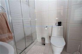 Image No.23-Villa / Détaché de 5 chambres à vendre à Ayia Thekla