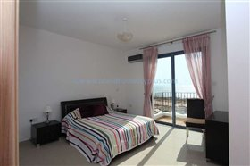 Image No.24-Villa / Détaché de 5 chambres à vendre à Ayia Thekla