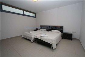 Image No.26-Villa / Détaché de 5 chambres à vendre à Ayia Thekla