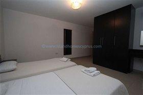 Image No.27-Villa / Détaché de 5 chambres à vendre à Ayia Thekla