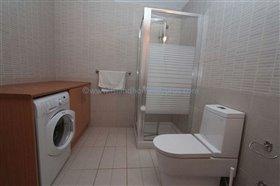 Image No.29-Villa / Détaché de 5 chambres à vendre à Ayia Thekla