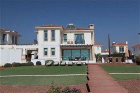 Image No.33-Villa / Détaché de 5 chambres à vendre à Ayia Thekla