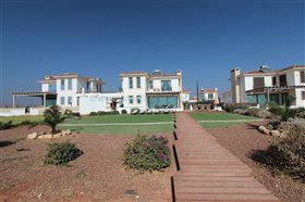 Image No.34-Villa / Détaché de 5 chambres à vendre à Ayia Thekla