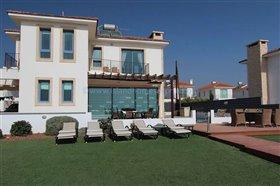 Image No.37-Villa / Détaché de 5 chambres à vendre à Ayia Thekla
