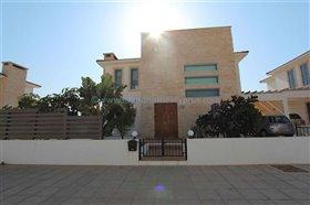 Image No.39-Villa / Détaché de 5 chambres à vendre à Ayia Thekla