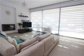 Image No.6-Villa / Détaché de 5 chambres à vendre à Ayia Thekla