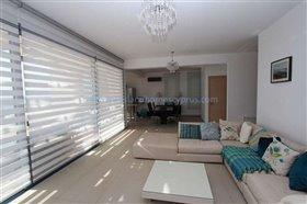 Image No.7-Villa / Détaché de 5 chambres à vendre à Ayia Thekla