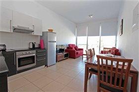 Image No.0-Appartement de 1 chambre à vendre à Protaras