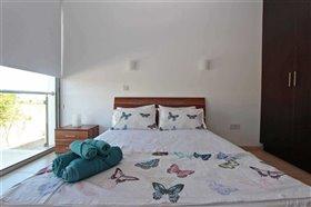Image No.9-Appartement de 1 chambre à vendre à Protaras