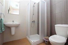 Image No.10-Appartement de 1 chambre à vendre à Protaras