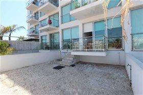 Image No.1-Appartement de 1 chambre à vendre à Protaras