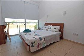 Image No.7-Appartement de 1 chambre à vendre à Protaras