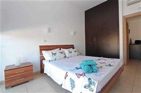 Image No.8-Appartement de 1 chambre à vendre à Protaras