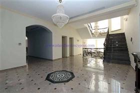 Image No.9-Villa / Détaché de 5 chambres à vendre à Protaras