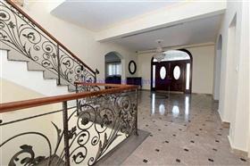 Image No.10-Villa / Détaché de 5 chambres à vendre à Protaras