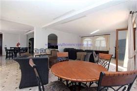 Image No.11-Villa / Détaché de 5 chambres à vendre à Protaras