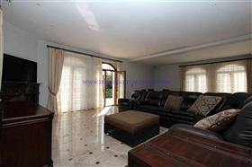 Image No.12-Villa / Détaché de 5 chambres à vendre à Protaras