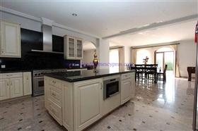 Image No.13-Villa / Détaché de 5 chambres à vendre à Protaras