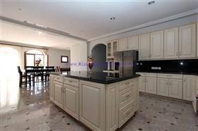 Image No.14-Villa / Détaché de 5 chambres à vendre à Protaras