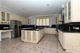 Image No.15-Villa / Détaché de 5 chambres à vendre à Protaras