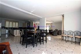 Image No.16-Villa / Détaché de 5 chambres à vendre à Protaras