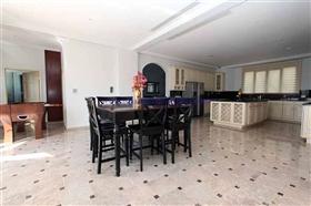Image No.17-Villa / Détaché de 5 chambres à vendre à Protaras