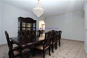 Image No.18-Villa / Détaché de 5 chambres à vendre à Protaras