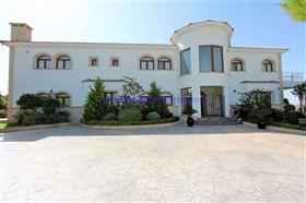 Image No.1-Villa / Détaché de 5 chambres à vendre à Protaras