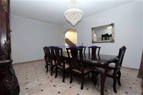 Image No.19-Villa / Détaché de 5 chambres à vendre à Protaras