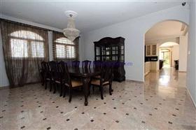 Image No.20-Villa / Détaché de 5 chambres à vendre à Protaras
